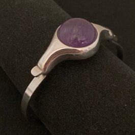 Bracelet by Astri Holte