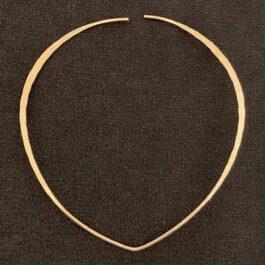Necklace by David-Andersen
