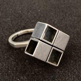 Ring by Ge-Kå Smycken, G. Kaplan