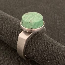 Ring by Uni David-Andersen