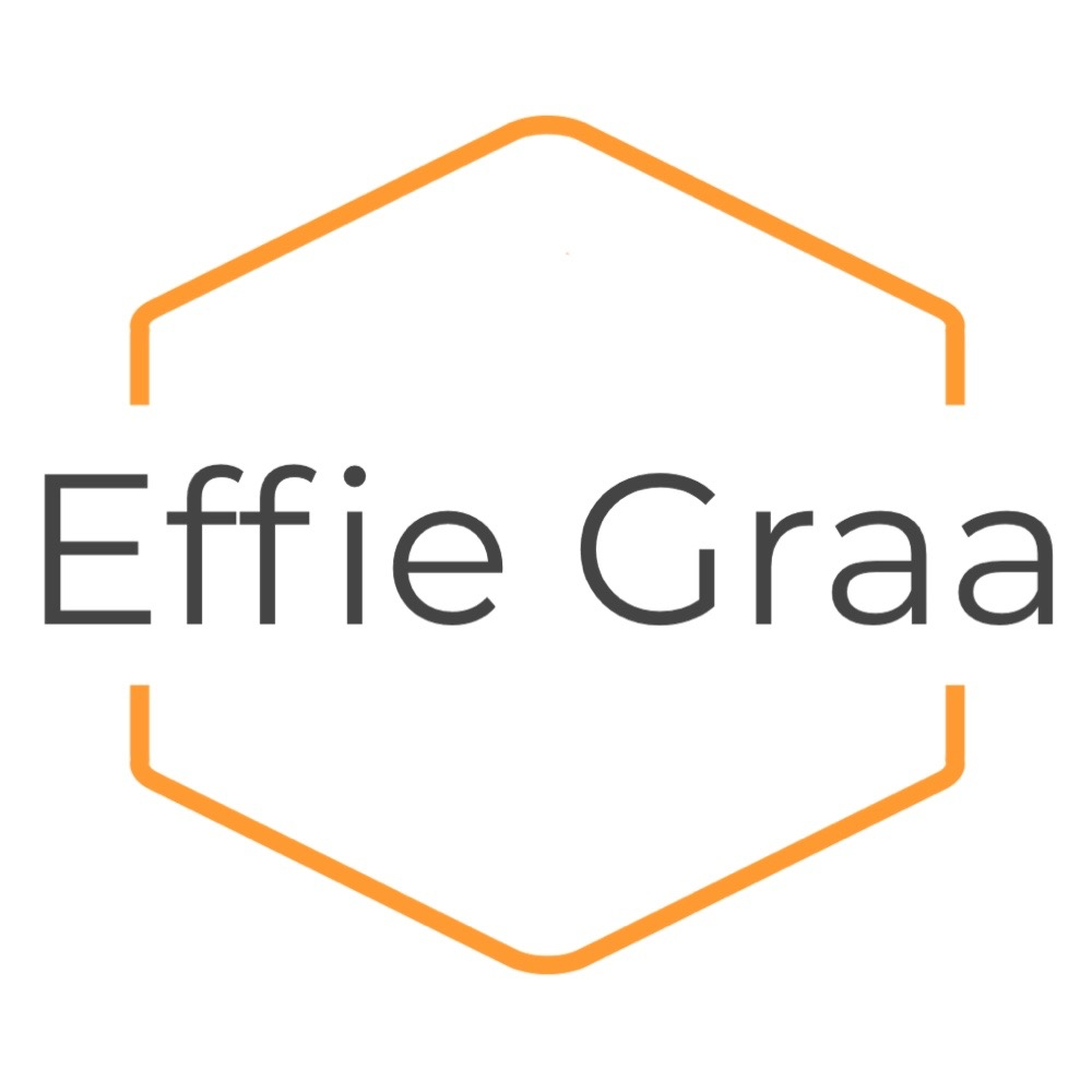 Effie Graa