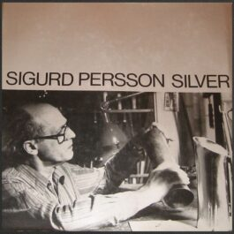Sigurd Persson Silver