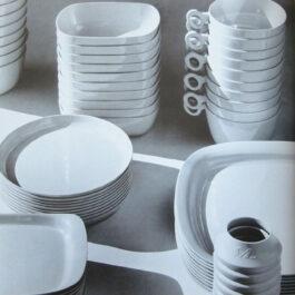 Sigurd Persson Design