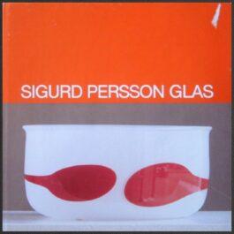 Sigurd Persson Glas